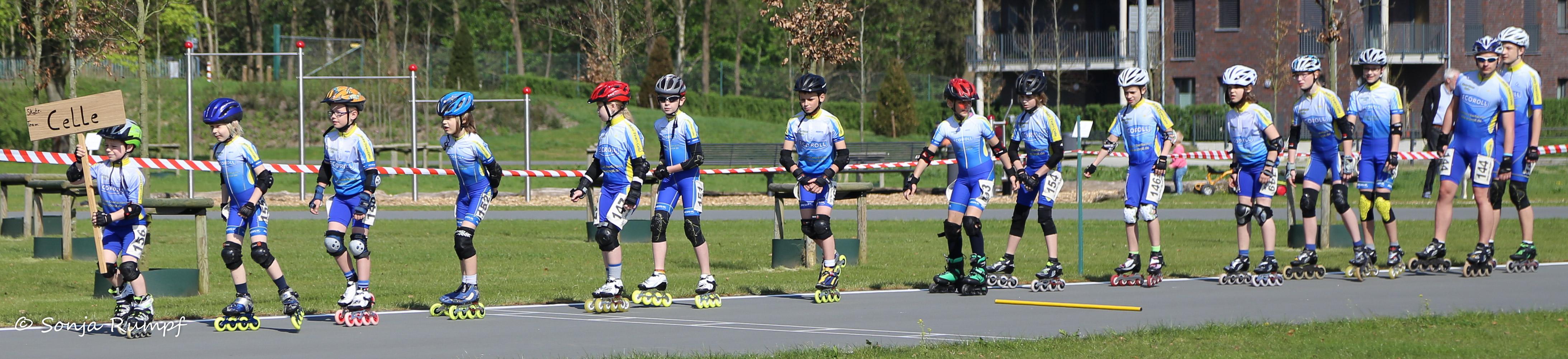 Skate-Team Celle e. V.