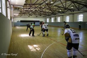 Hockey 001 2018-05-20