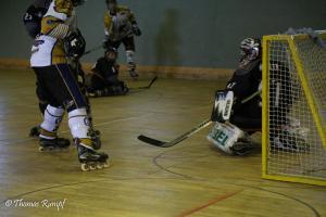 Hockey 003 2018-05-20