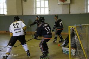 Hockey 004 2018-05-20