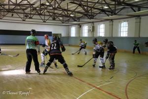 Hockey 005 2018-05-20