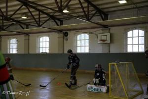 Hockey 006 2018-05-20