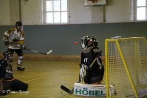 Hockey 010 2018-05-20