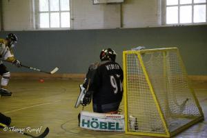 Hockey 011 2018-05-20