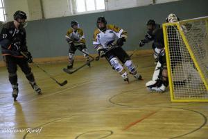 Hockey 016 2018-05-20
