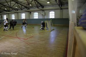 Hockey 021 2018-05-20