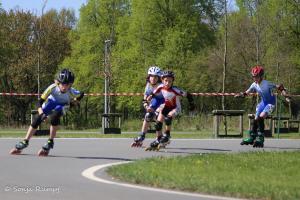 LM Lingen 059 2018-04-21